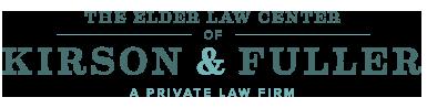 Kirson & Fuller logo