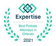 Expertise Best Probate Attorneys in Orlando 2021